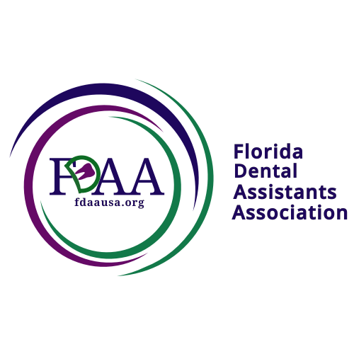 Florida Dental Assistants Required Certificates