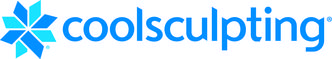 CoolSculpting Page