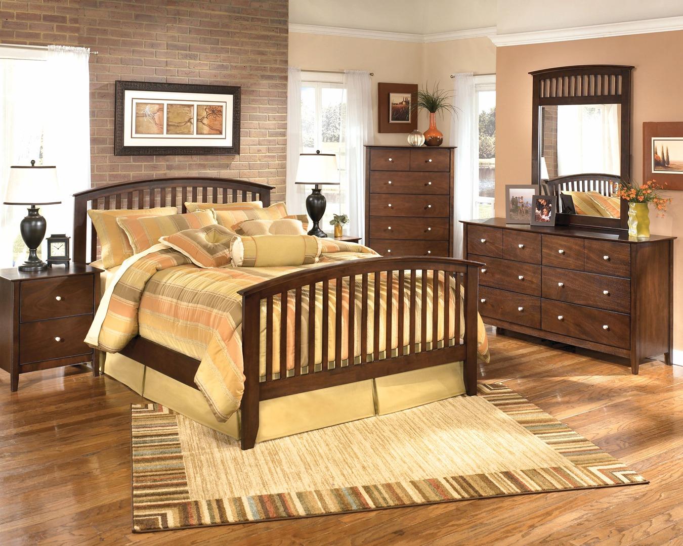 Metro Bedroom Furniture Home
