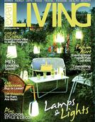 Expat Living Oct/Nov 2016