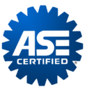 ASE Certified Auto Technitian