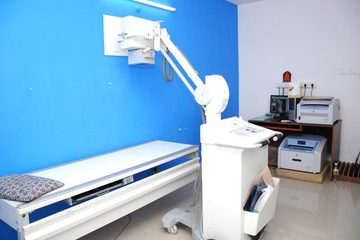 best x ray doctor vasco