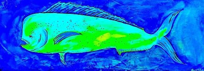 mahi mahi, mahi art, mahi painting, mahi artist, bull dolphin art, bull dolphin, mahi outline, anchored by fin, anchored by fin decalredfish tail, puppydrum tail, redfish, puppy drum, fish art, fish painting, redrum tail art, redfish tail artblue marlin art, blue marlin moon, blue marlin sticker, blue marlin painting, blue marlin jumping, sealife art, sealife artist, stickermule, redbubble, www.stickermule.com,wahoo, wahoo sticker, wahoo art, wahoo art print, wahoo painting, wahoo decal, nc sealife art, nc sealife artist, nc sealife paintings, nc artist, nc sealife, nc sea life artwork, nc fish artist, emerald isle nc,us flag crab sticker, us flag nc crab, nc crab sticker, flag crab sticker, nc us flag sticker, crab sticker us flag, crab nc sticker, nautic dreams, barry knauff, carolina surfboards, nc crab, crab sticker, us flag sticker,blue marlin sticker, blue marlin decal, blue marlin art, blue marlin painting,sailfish art, sailfish painting, sealife art, sealife artist, nautic dreams, barry knauff, north carolina artist, nc artist, emerald isle nc,morehead city nc, swansboro nc,