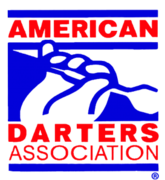 American Darters Association Website