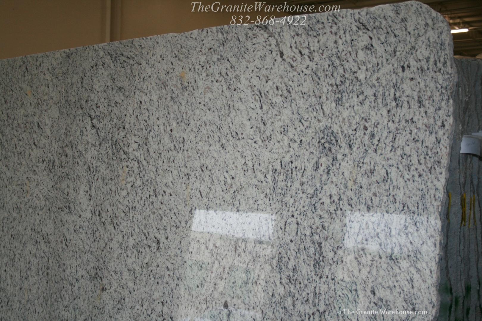 St Cecilia Light Granite Kitchens Granite Group 2