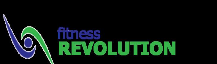 de2c920a838 fitness REVOLUTION