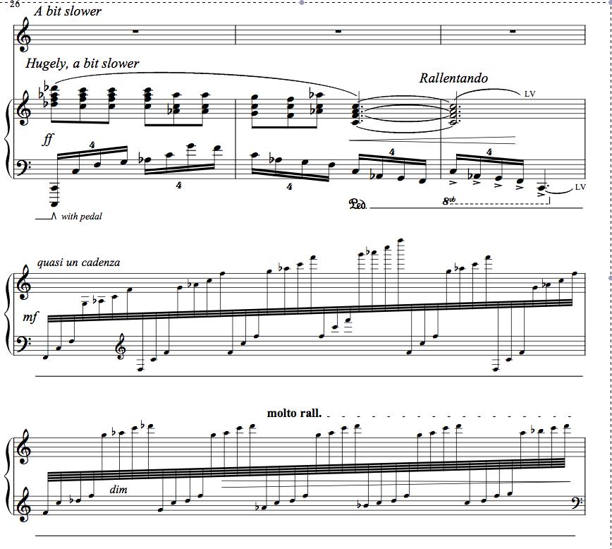 All Music Chords runaway sheet music : Home