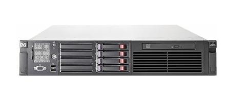 HP Proliant DL380 G7 Server