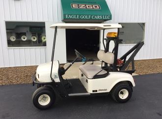 GAS Ez Go Golf Cart Lift Kit Html on ez go golf car, ez go accessories catalog, ez go body kits, atv lift kits, ez go cart repair, ez go 4x4 kit, ez go golf carts custom, ez go cart accessories, ez go txt lift kit, ez go club car, golf cart modification kits, ez car lift, mini go kart kits, off-road cart kits, custom golf cart kits, ez go golf carts hunting, ez go golf carts with 4 inch lift, lift usa lift kits, jeep golf cart body kits, ez go buggies,