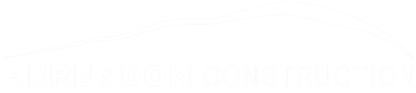 Herendon Construction Logo