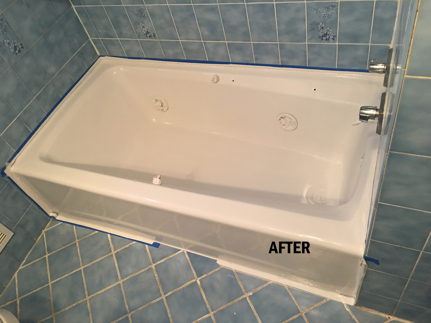 Bathtub and tile reglazing an error occurred dailygadgetfo Image collections