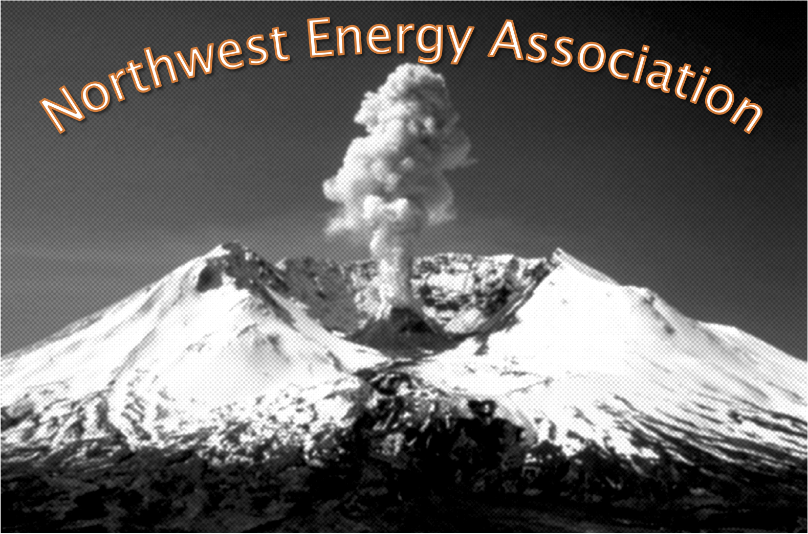 Image result for Northwest Energy Association