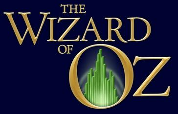 Wizard of OZ Audition Registration
