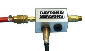 WEGO™ General Tech Notes and Tips | Daytona Sensors™
