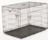 Lucky dog crates and pens