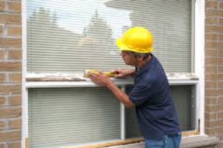 Best Window Repair Services and Cost in Las Vegas NV| McCarran Handyman Services