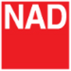 NAD electronics, amplifiers, receivers, DACs