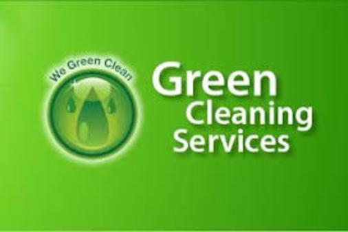 Green Cleaning Services and Cost Las Vegas NV MGM Household Services