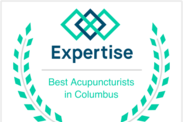 Best Acupuncturists in Columbus - Expertise