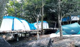 tent stay in wayanad,adventure tours in wayanad