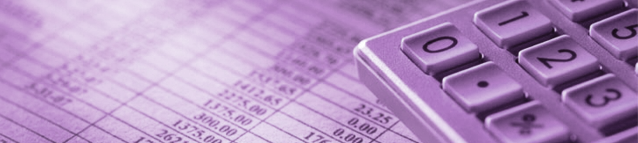 Financial Statement Analysis - Ahead Education - One-Day Training