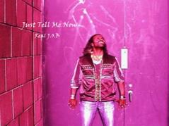 Real J.O.B - Just Tell Me Now Music Video
