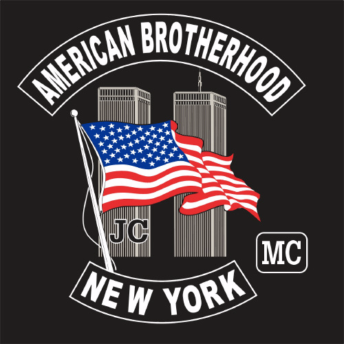 American Brotherhood MC
