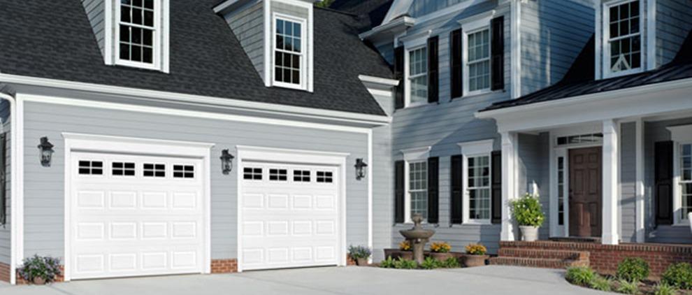 repair doors media by tx installation local door garage sears dallas
