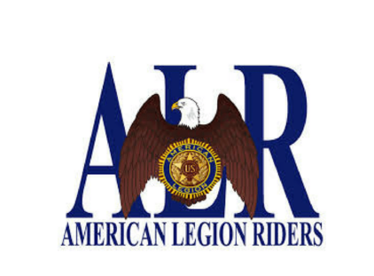 ALR of the George A Campbell American Legion Post 101