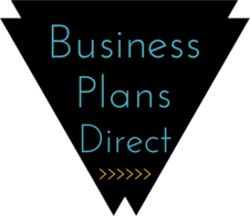 Business plan writer and business plan consultants writing professional business plans at bizplancorner