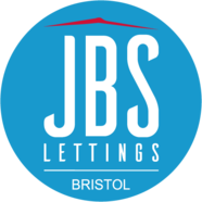Lettings Bristol