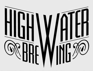 Craft Beer Distribution Company and High Water Brewing