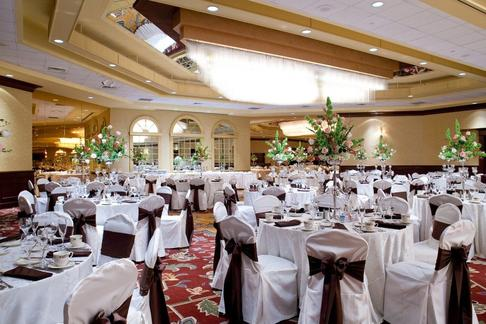 Reliable After Wedding Clean up Service in Edinburg Mission McAllen TX | RGV Janitorial Services
