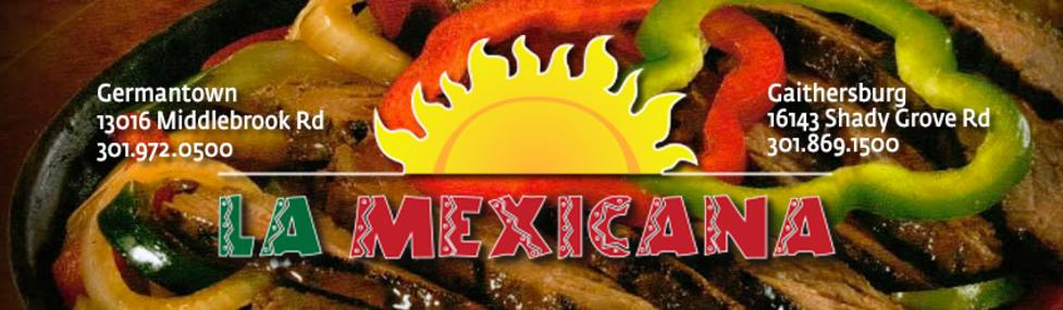 La mexicana restaurant forumfinder Image collections