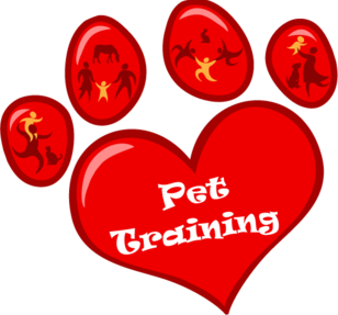 Pet Training from Pawster Parents' Program