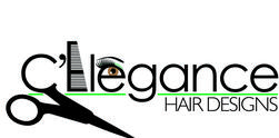 C'elegance Hair Designs