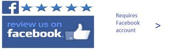 Mr. Expert Plumbing Write A Review on Facebook