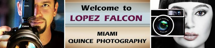 QUINCES PHOTOGRAPHY MIAMI