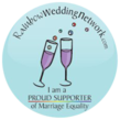 Rainbow Wedding Network Listing