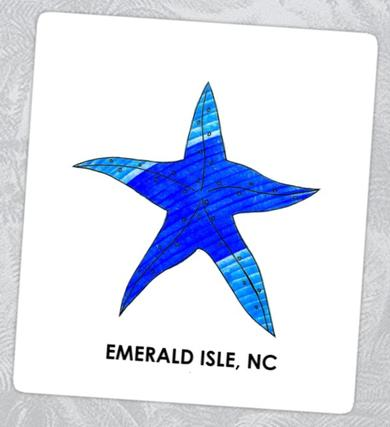 starfish sticker, starfish art, starfish decal, nc surf brand, nc surf shop, wilmington surfer, obx surfer, obx surf sticker, sobx, obx, obx decal, surfing art, surfboard art, nc flag, ei nc flag sticker, nc flag artwork, vintage nc, ncartlover, art of nc, ourstatestore, nc state, whale decor, whale painting, trouble whale wilmington,nautilus shell, nautilus sticker, ei nc nautilus sticker, nautical nc whale, nc flag whale sticker, nc whale, nc flag whale, nautical nc flag whale sticker, ugly fish crab, ugly crab sticker, colorful crab sticker, colorful crab decal, crab sticker, ei nc crab sticker, marlin jumping, moon and marlin, blue marlin moon ,nc shrimp, nc flag shrimp, nc flag shrimp sticker, shrimp art, shrimp decal, nautical nc flag shrimp sticker, nc surfboard sticker, nc surf design, carolina surfboards, www.carolinasurfboards, nc surfboard decal, artist, original artwork, graphic design, car stickers, decals, www.stickers.com, decals com, spanish mackeral sticker, nc flag spanish mackeral, nc flag spanish mackeral decal, nc spanish sticker, nc sea turtle sticker, donal trump, bill gates, camp lejeune, twitter, www.twitter.com, decor.com, www.decor.com, www.nc.com, nautical flag sea turtle, nautical nc flag turtle, nc mahi sticker, blue mahi decal, mahi artist, seagull sticker, white blue seagull sticker, ei nc seagull sticker, emerald isle nc seagull sticker, ei seahorse sticker, seahorse decor, striped seahorse art, salty dog, salty doggy, salty dog art, salty dog sticker, salty dog design, salty dog art, salty dog sticker, salty dogs, salt life, salty apparel, salty dog tshirt, orca decal, orca sticker, orca, orca art, orca painting, nc octopus sticker, nc octopus, nc octopus decal, nc flag octopus, redfishsticker, puppy drum sticker, nautical nc, nautical nc flag, nautical nc decal, nc flag design, nc flag art, nc flag decor, nc flag artist, nc flag artwork, nc flag painting, dolphin art, dolphin sticker, dolphin decal, ei dolphin, dog sticker, dog art, dog decal, ei dog sticker, emerald isle dog sticker, dog, dog painting, dog artist, dog artwork, palm tree art, palm tree sticker, palm tree decal, palm tree ei,ei whale, emerald isle whale sticker, whale sticker, colorful whale art, ei ships wheel, ships wheel sticker, ships wheel art, ships wheel, dog paw, ei dog, emerald isle dog sticker, emerald isle dog paw sticker, nc spadefish, nc spadefish decal, nc spadefish sticker, nc spadefish art, nc aquarium, nc blue marlin, coastal decor, coastal art, pink joint cedar point, ellys emerald isle, nc flag crab, nc crab sticker, nc flag crab decal, nc flag ,pelican art, pelican decor, pelican sticker, pelican decal, nc beach art, nc beach decor, nc beach collection, nc lighthouses, nc prints, nc beach cottage, octopus art, octopus sticker, octopus decal, octopus painting, octopus decal, ei octopus art, ei octopus sticker, ei octopus decal, emerald isle nc octopus art, ei art, ei surf shop, emerald isle nc business, emerald isle nc tourist, crystal coast nc, art of nc, nc artists, surfboard sticker, surfing sticker, ei surfboard , emerald isle nc surfboards, ei surf, ei nc surfer, emerald isle nc surfing, surfing, usa surfing, us surf, surf usa, surfboard art, colorful surfboard, sea horse art, sea horse sticker, sea horse decal, striped sea horse, sea horse, sea horse art, sea turtle sticker, sea turtle art, redbubble art, redbubble turtle sticker, redbubble sticker, loggerhead sticker, sea turtle art, ei nc sea turtle sticker,shark art, shark painting, shark sticker, ei nc shark sticker, striped shark sticker, salty shark sticker, emerald isle nc stickers, us blue marlin, us flag blue marlin, usa flag blue marlin, nc outline blue marlin, morehead city blue marlin sticker,tuna stic ker, bluefin tuna sticker, anchored by fin tuna sticker,mahi sticker, mahi anchor, mahi art, bull dolphin, mahi painting, mahi decor, mahi mahi, blue marlin artist, sealife artwork, museum, art museum, art collector, art collection, bogue inlet pier, wilmington nc art, wilmington nc stickers, crystal coast, nc abstract artist, anchor art, anchor outline, shored, saly shores, salt life, american artist, veteran artist, emerald isle nc art, ei nc sticker,anchored by fin, anchored by sticker, anchored by fin brand, sealife art, anchored by fin artwork, saltlife, salt life, emerald isle nc sticker, nc sticker, bogue banks nc, nc artist, barry knauff, cape careret nc sticker, emerald isle nc, shark sticker, ei sticker