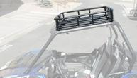 Polaris Rzr UTV Roof rack