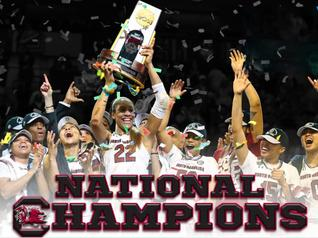 http://www.ncaa.com/sports/basketball-women/d1