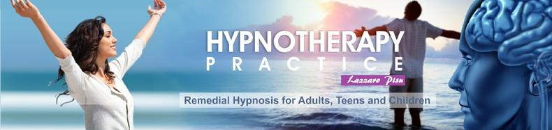 Hypnotherapy and hypnosis in Vancouver
