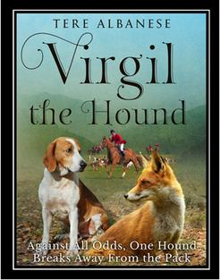 Virgil the Hound
