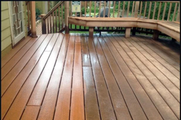 Power Washing Services and Cost Omaha NE | Price Cleaning Services Omaha
