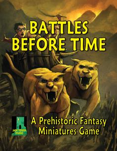 Battles Before Time Product Page - RPGNow.com