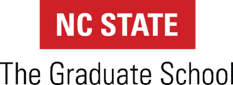 North Carolina State University NCSU The Graduate School Gary Hoke Raleigh NC