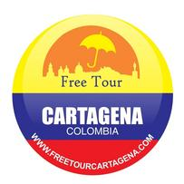 Free Tour Cartagena Team. Colombia