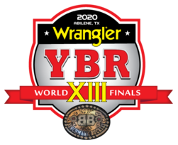 Youth Bull Riders World Finals