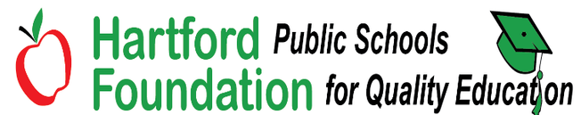 Hartford Public Schools Foundation for Quality Education